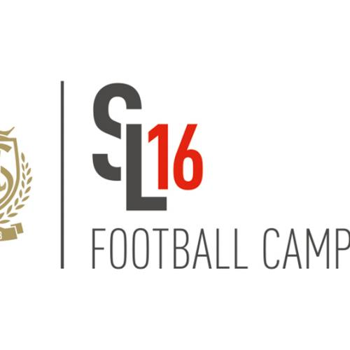 SL16 Football Campus