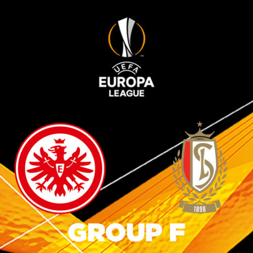 Europa League - Standard de Liège VS Arsenal : TICKETING